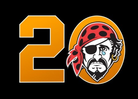 pirates-20-A3-R77ACAAE9V7N